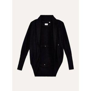 Aritzia Wilfred Diderot Sweater Cardigan